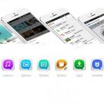 QNAP+Chromecast