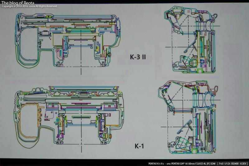 K52S1452