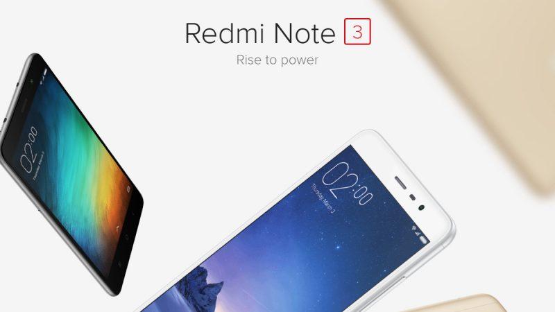 redmi3-1